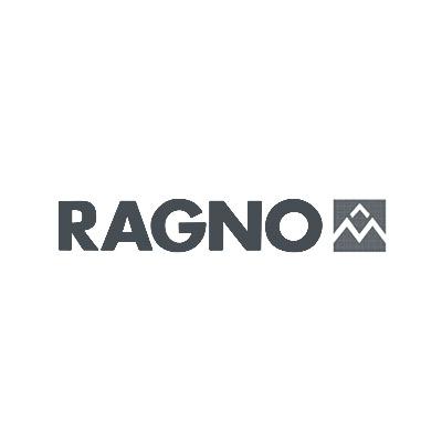 ragno_600x600